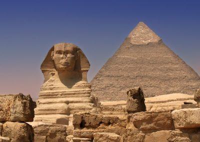 صور-مصر-سياحة-3